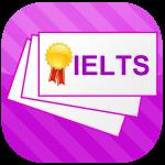 Ielts Sınavı Kampüsü