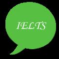 Ielts Sınavı Eğitimi