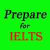 Ielts Sınavı Hazırlık Kursu