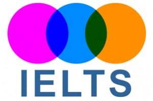 Ielts Sınavı Teknikleri ve Taktikleri , Ielts