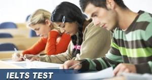 İelts Sınavı Nasıl Başarılır