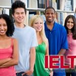 Pre - Ielts Sınavı , Ielts Sınavı Hazırlık
