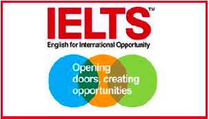 Ielts Sınavı Reading