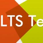 Ielts Sınavı Hakkında