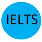 Ielts Sınavı (Essay Writing )