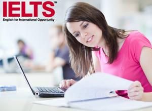 Ielts Sınavı Kursları
