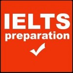 Ielts Sınavı ile Üniversite Hazırlık
