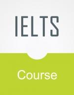 IELTS İpuçları, Reading
