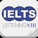Ielts Sınavı Listening Tekniği