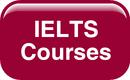 Ielts Sınavı Speaking Tekniği