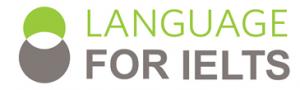 Ielts Sınavı Writing Tekniği