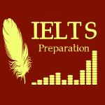 Ielts 2015 Sınav Tarihleri