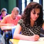 Ielts Sınavı Dersleri