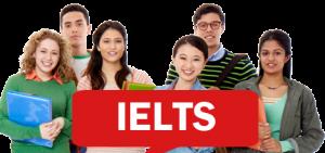 Ielts Hazırlık Programı