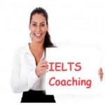 IELTS Sınav Programı