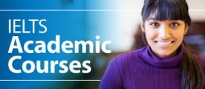Ielts Sınavı Hazırlık Kursları