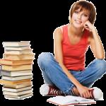 IELTS Sınavı Dersi
