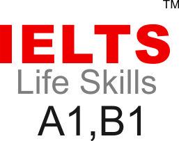 IELTS life skills |İngiltere Yerleşim Sınavı Özel Ders