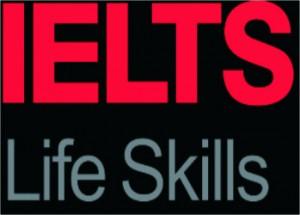 IELTS Life Skills Sınavı Özel Ders