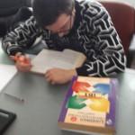IELTS Sınavı için Özel Ders