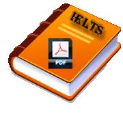 IELTS Sınavı Sayfası