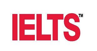 IELTS Sınav Formatı
