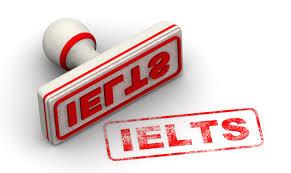 IELTS sınavı hazırlık kurslarıkonusunda öğrencilere ayrıntılı bilgiler.