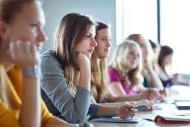 IELTS Hazırlığı: İpuçları ve Stratejileri hakkında ayrıntılı açıklamalar.