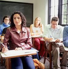 Bakırköy IELTS Sınavı Hazırlık eğitimi hakkında ayrıntılı açıklamalar.